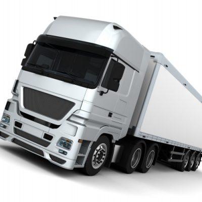 camion-3d_1048-4526